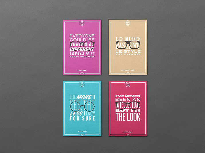 AOC Cards