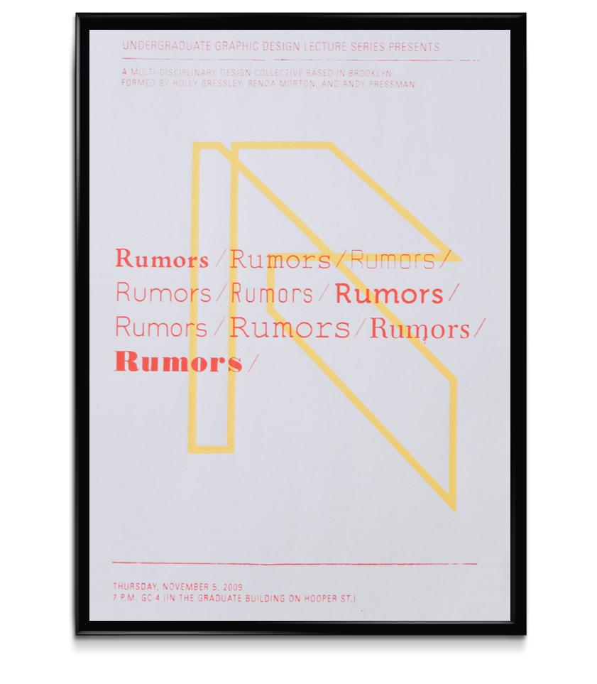 Rumors+Poster.png
