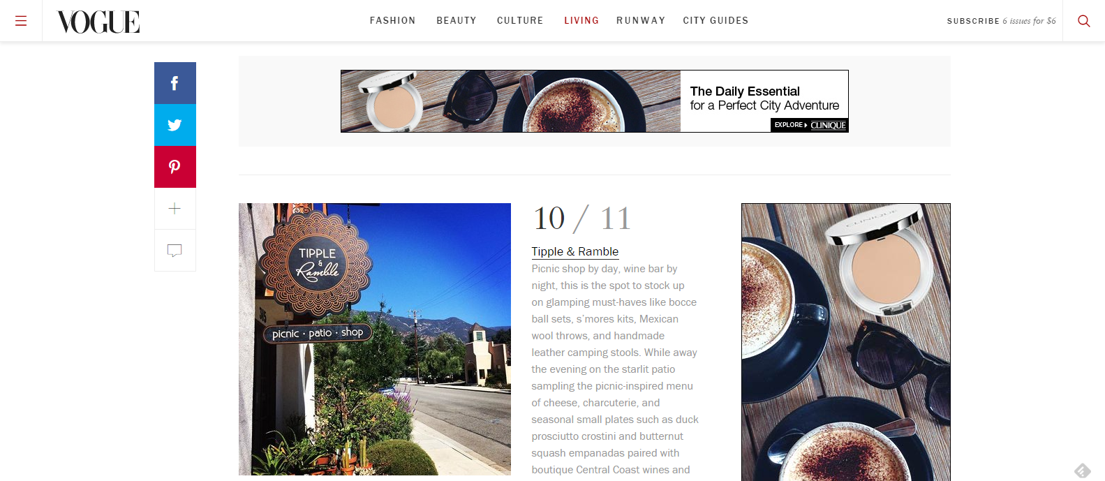 Ojai Travel Guide  California's Shangri La   Vogue.png