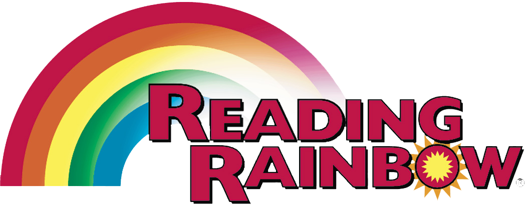 RR logo classic.png