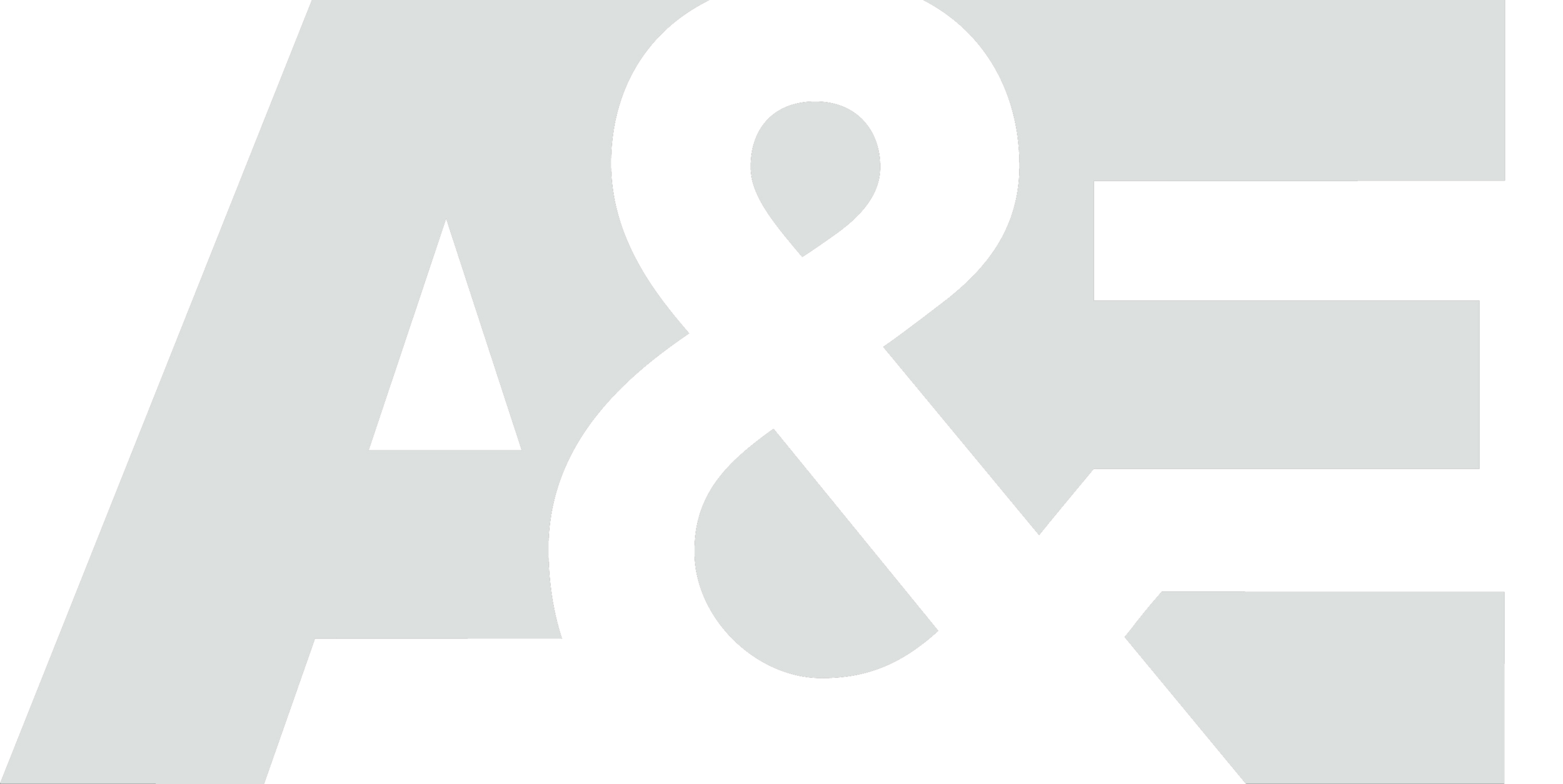 a-and-e-logo.png