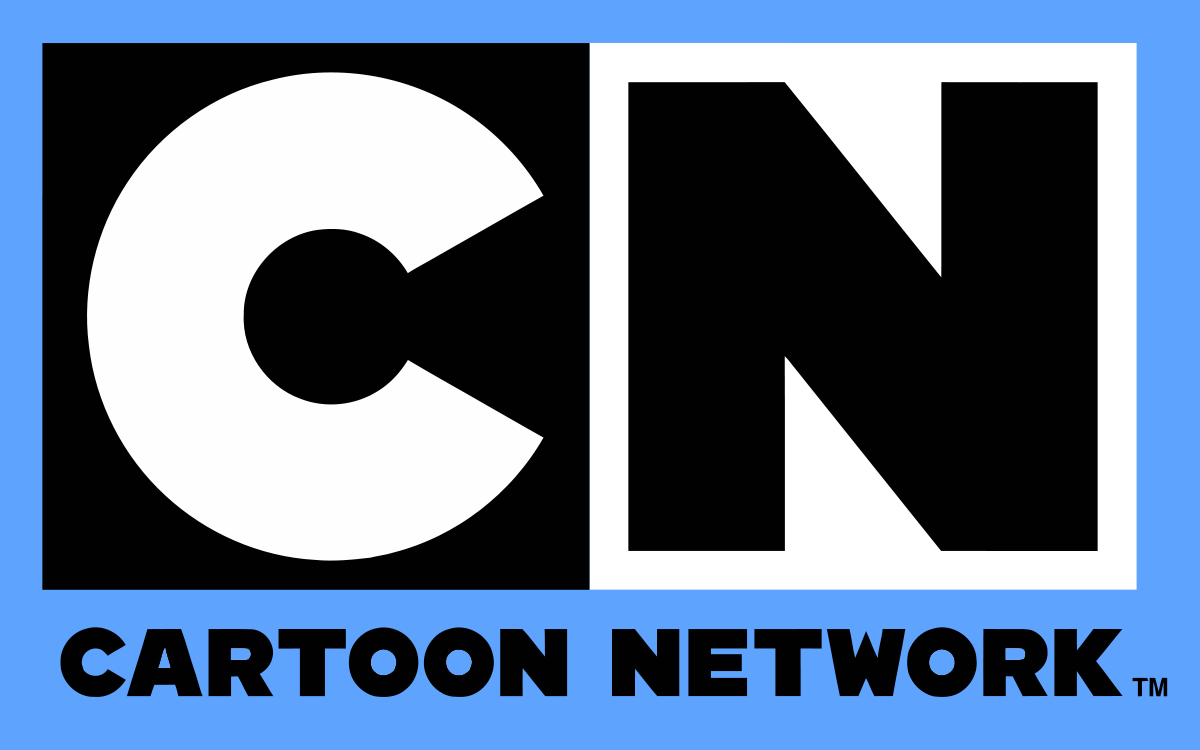 1200px-Cartoon_Network_logo.png