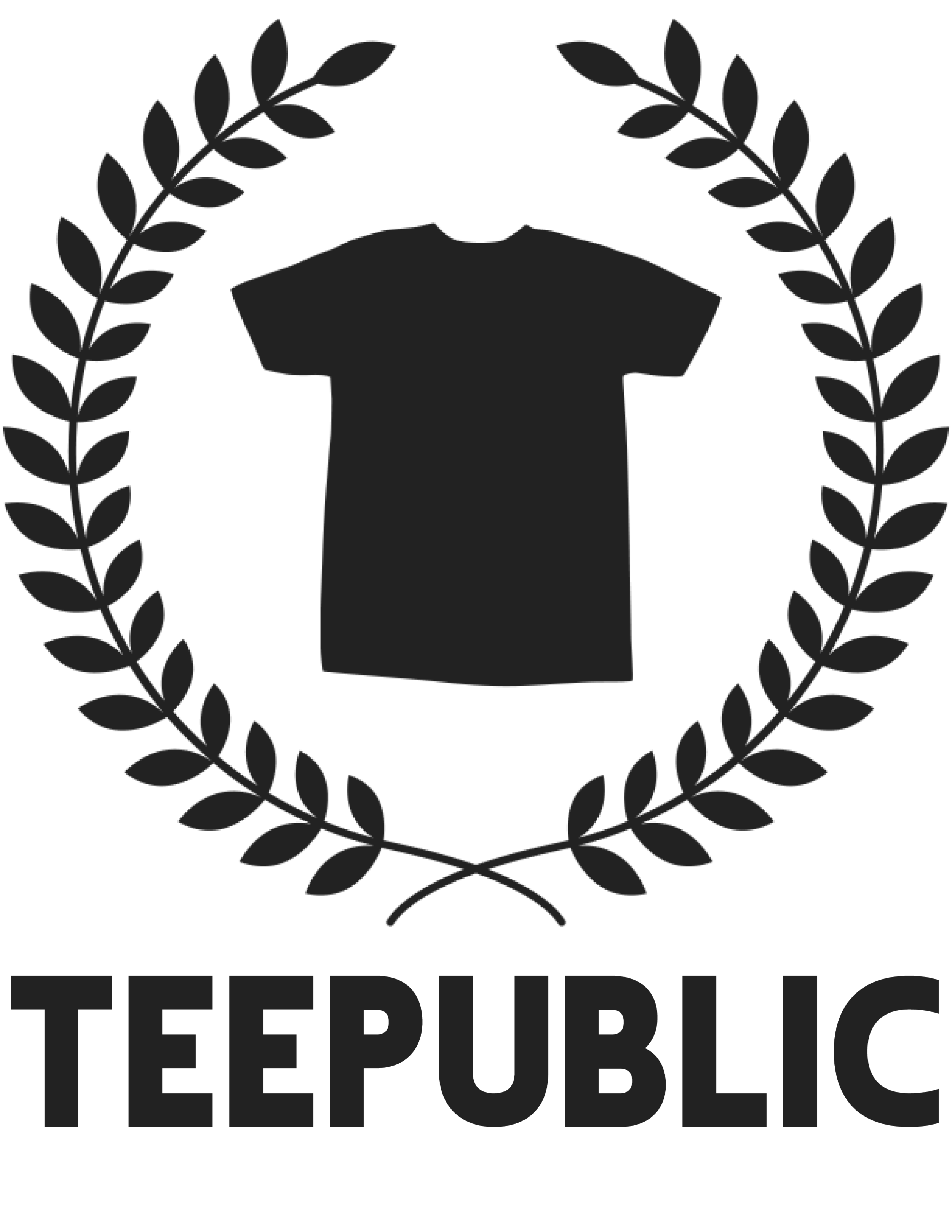 TeePublic-Wreath_Logo.png