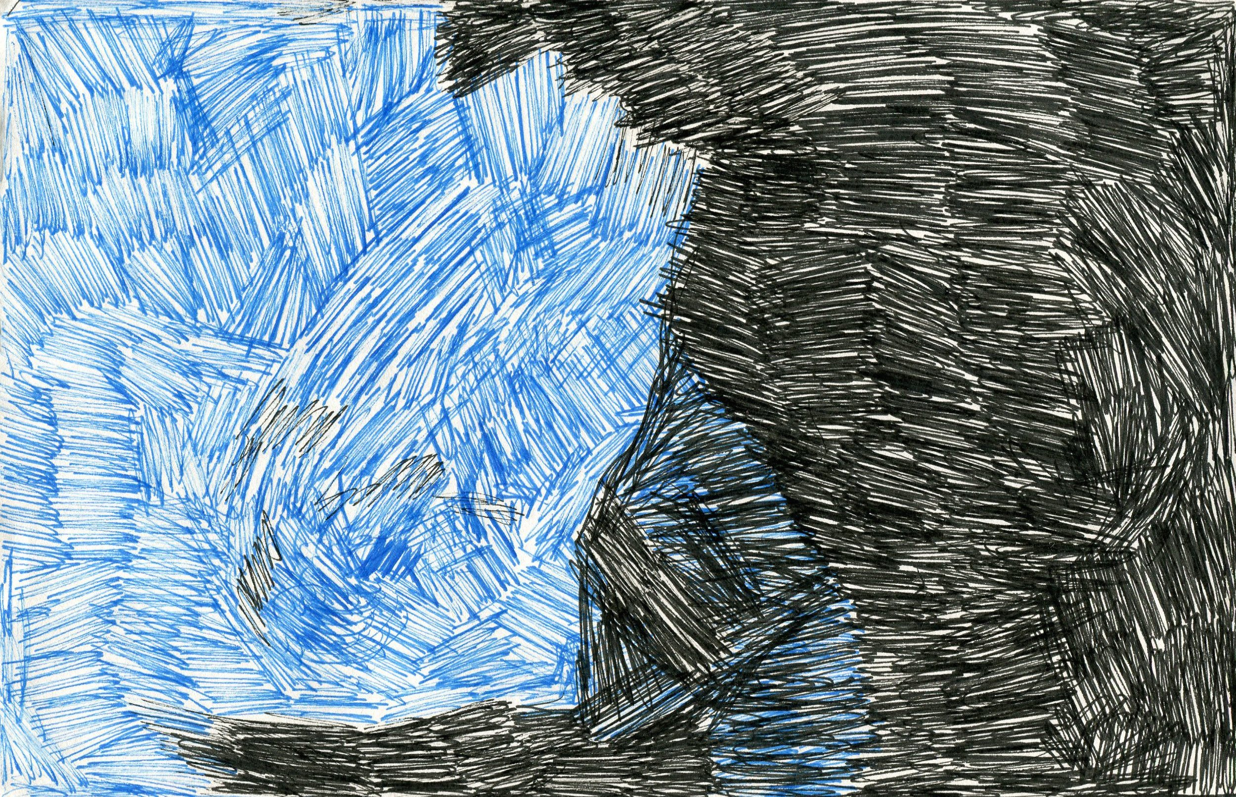 sketchbookjune004.jpg