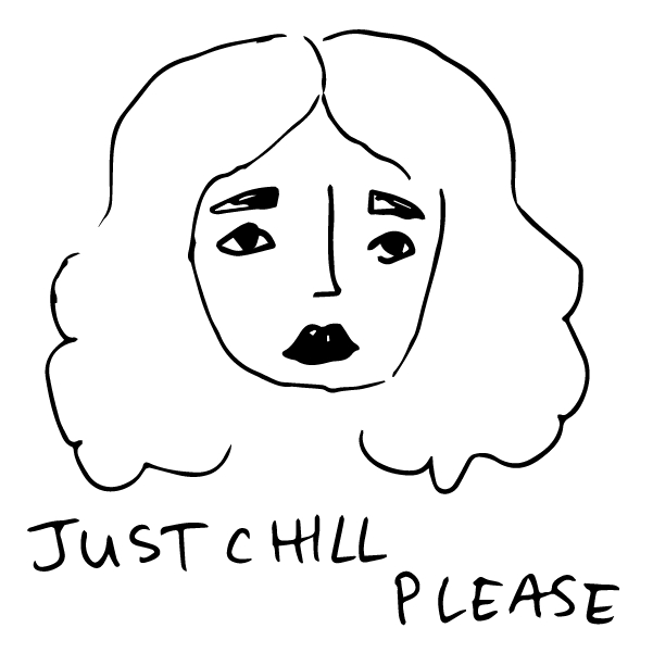 JUST_CHILL-13.png
