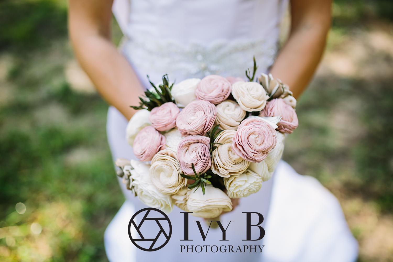 LMB4-b.jpg