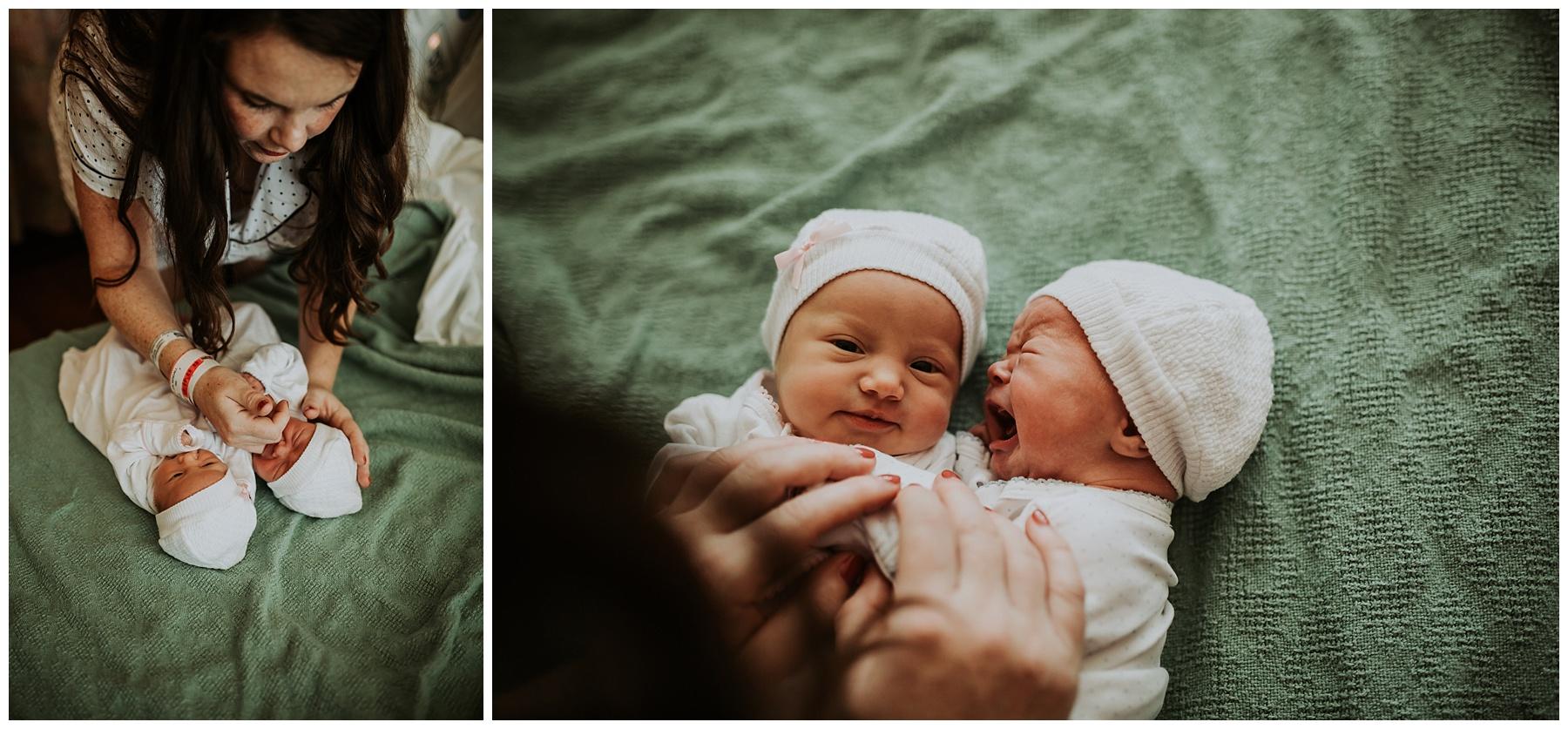Cottonwood Newborn_0000.jpg