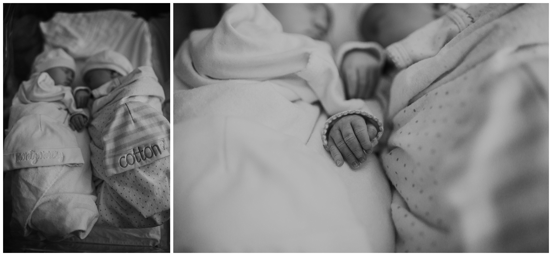 Cottonwood Newborn_0012.jpg