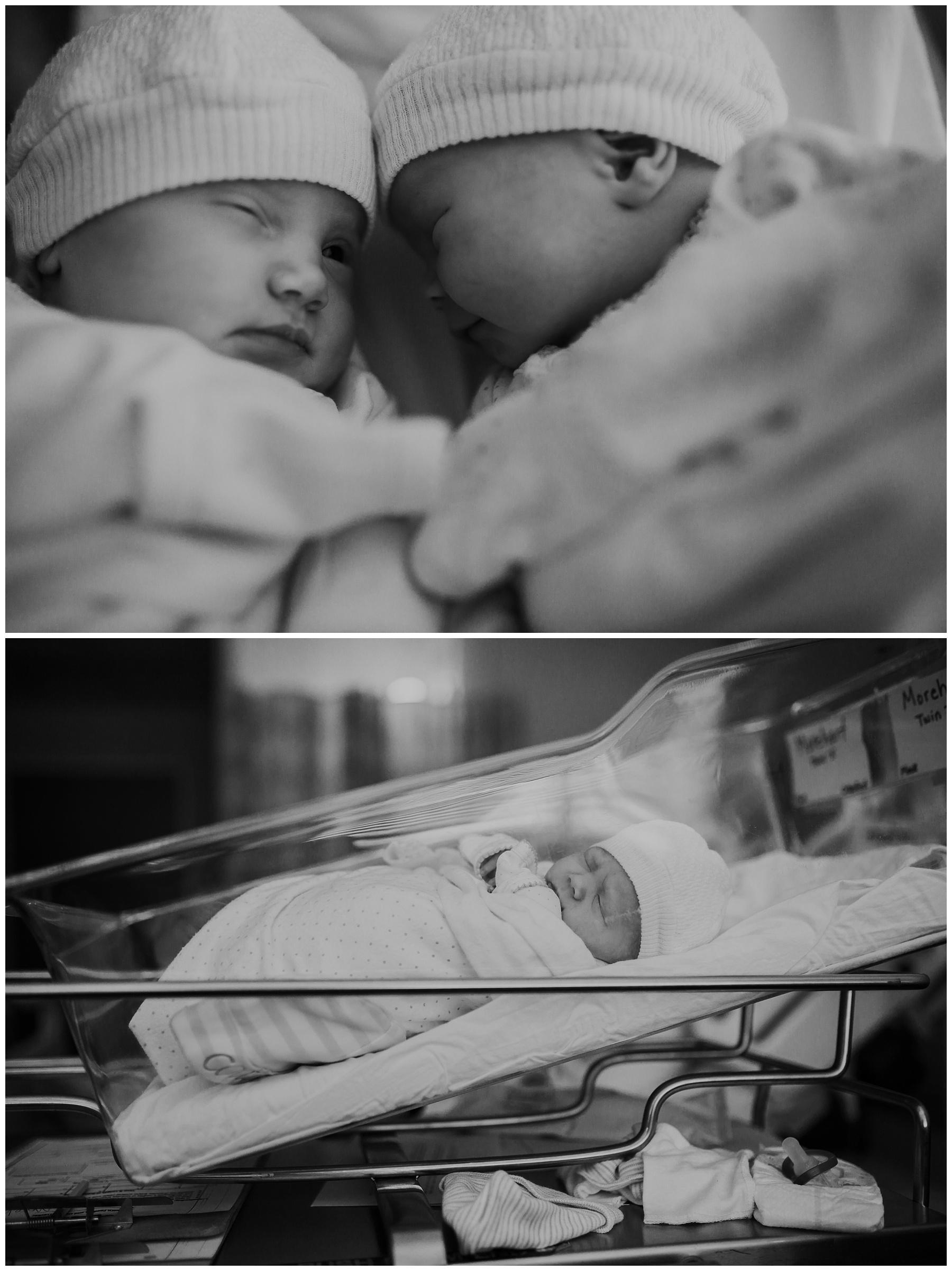 Cottonwood Newborn_0014.jpg
