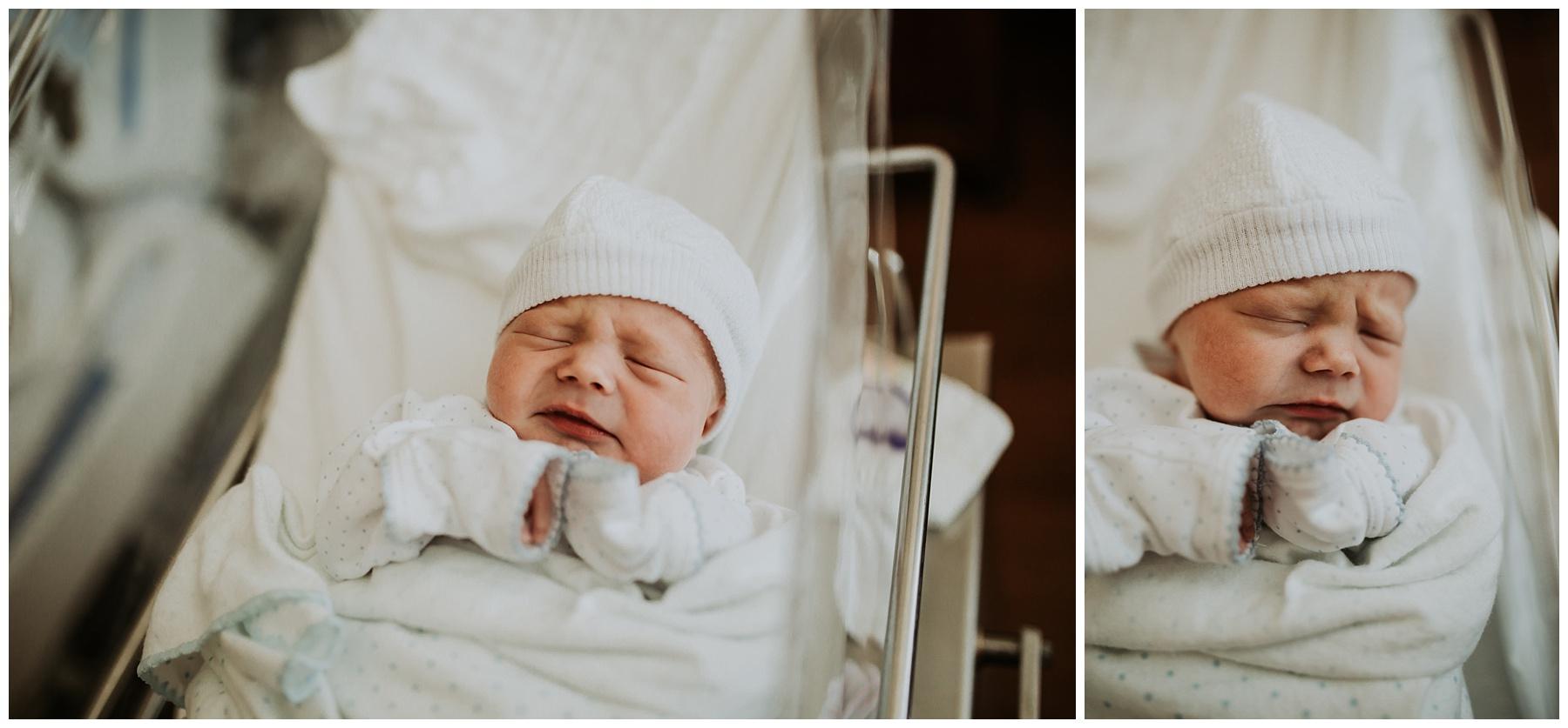 Cottonwood Newborn_0016.jpg