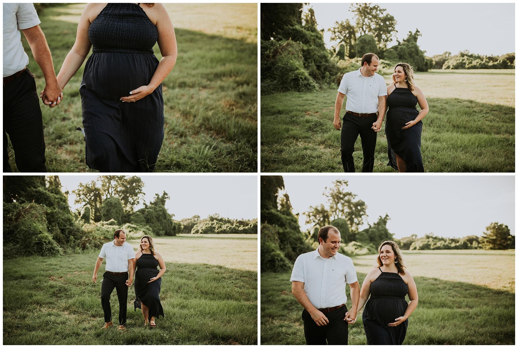 Hudgens Maternity_0121.jpg