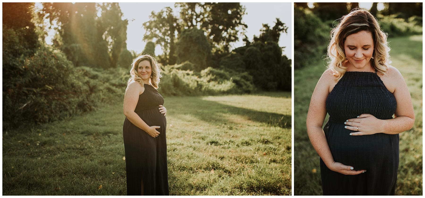 Hudgens Maternity_0125.jpg