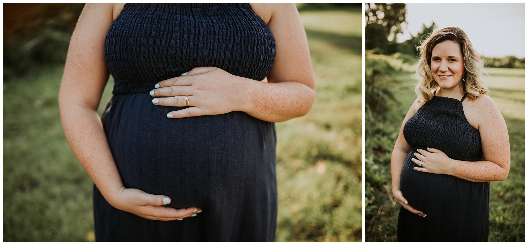 Hudgens Maternity_0126.jpg