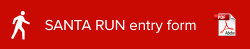 + SANTA RUN entry Form