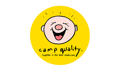 campquality.png