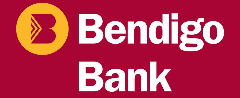 Bendigo-Bank-Corp-Logo.png
