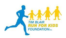 Run for Kids Foundation logo.jpg
