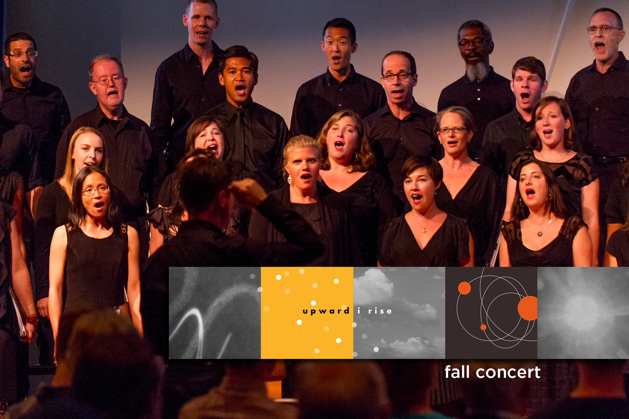 Fall Concert Pic.png