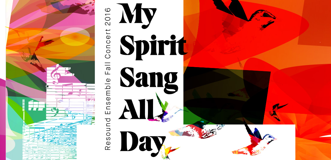 MySpiritSangAllDay.jpg