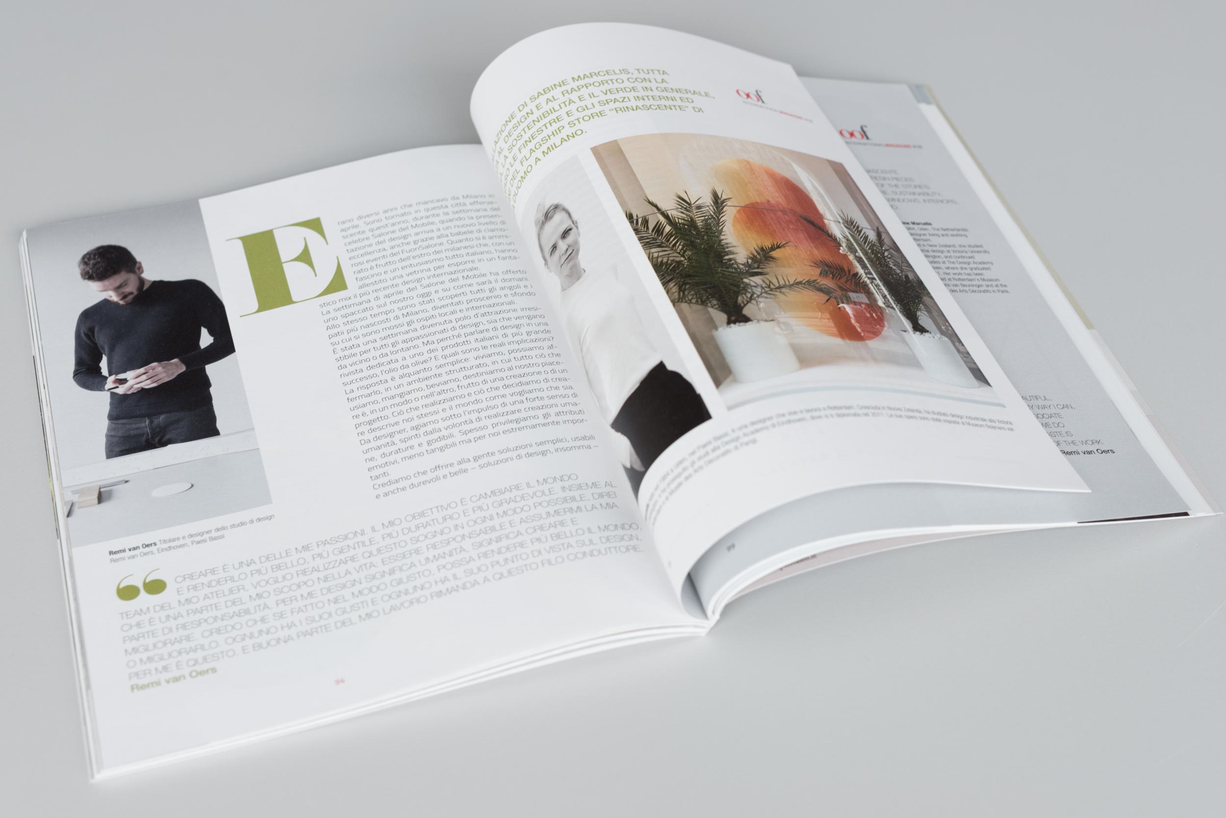 OLIOOFFICINA -OOF- Olio Officina magazine Remi van Oers 4.jpg