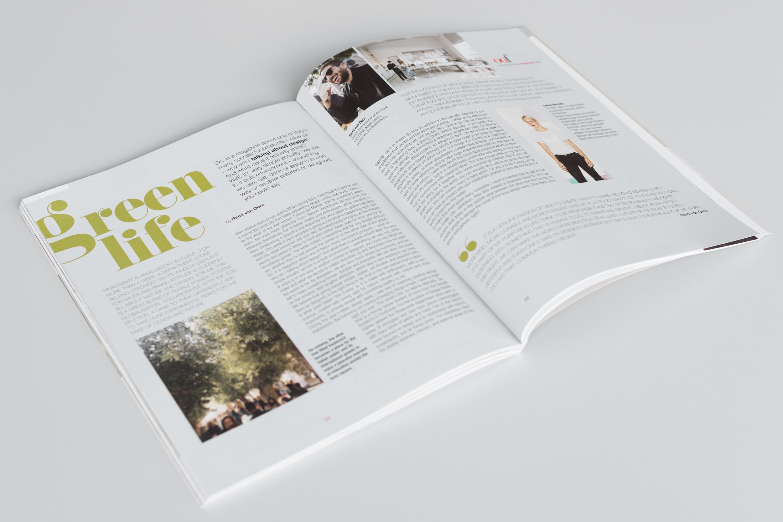 OLIOOFFICINA -OOF- Olio Officina magazine Remi van Oers 3.jpg