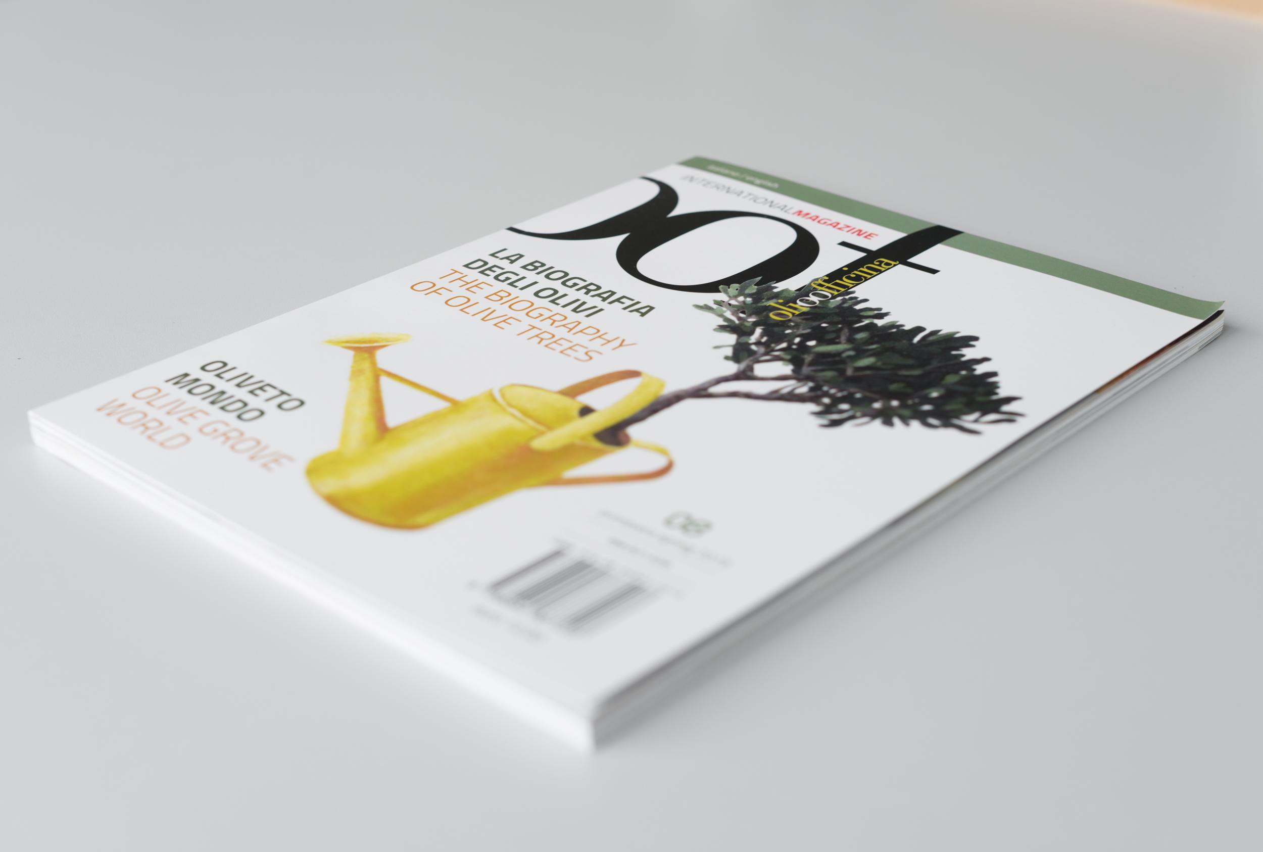 OLIOOFFICINA -OOF- Olio Officina magazine Remi van Oers 6.jpg