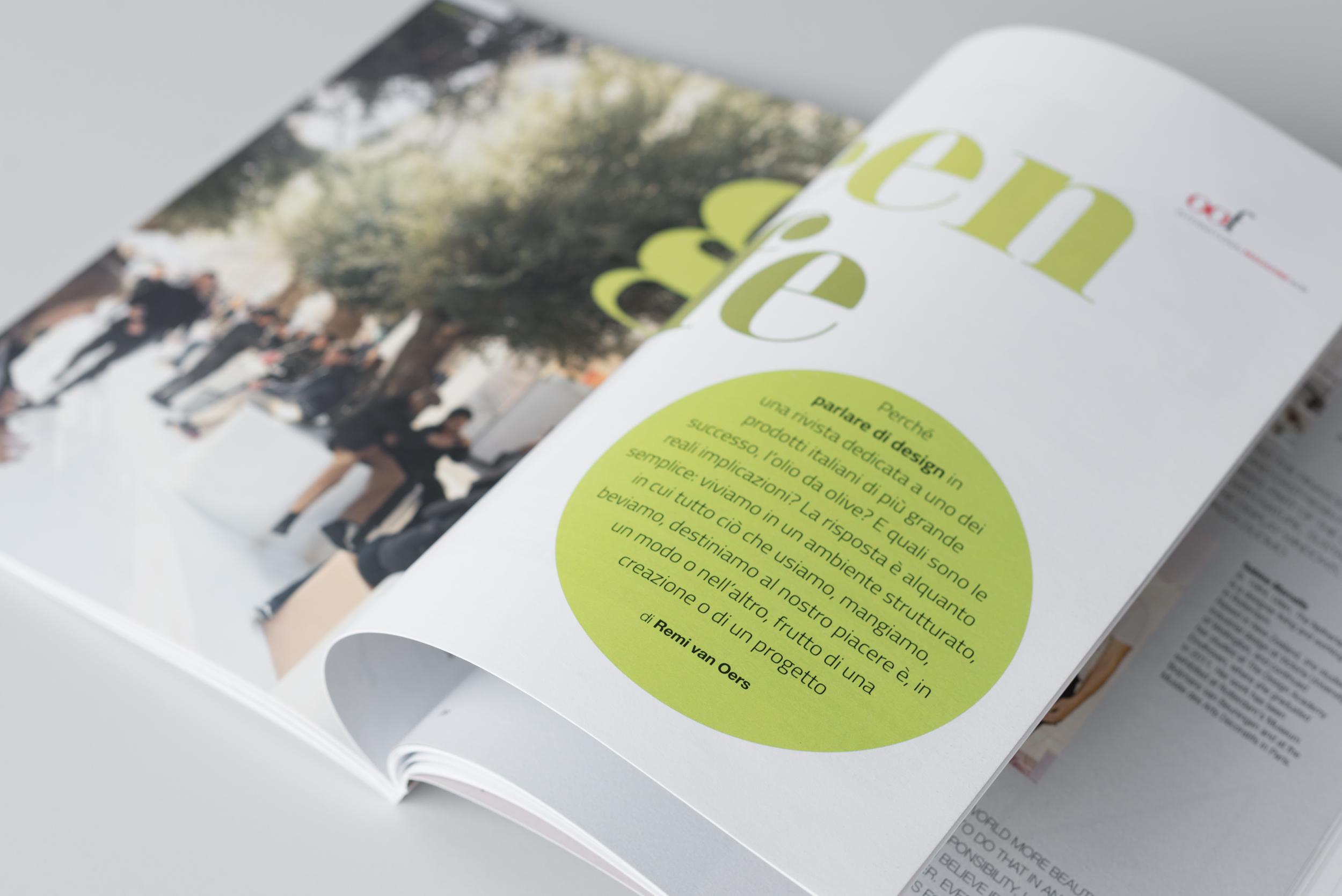 OLIOOFFICINA -OOF- Olio Officina magazine Remi van Oers 5.jpg