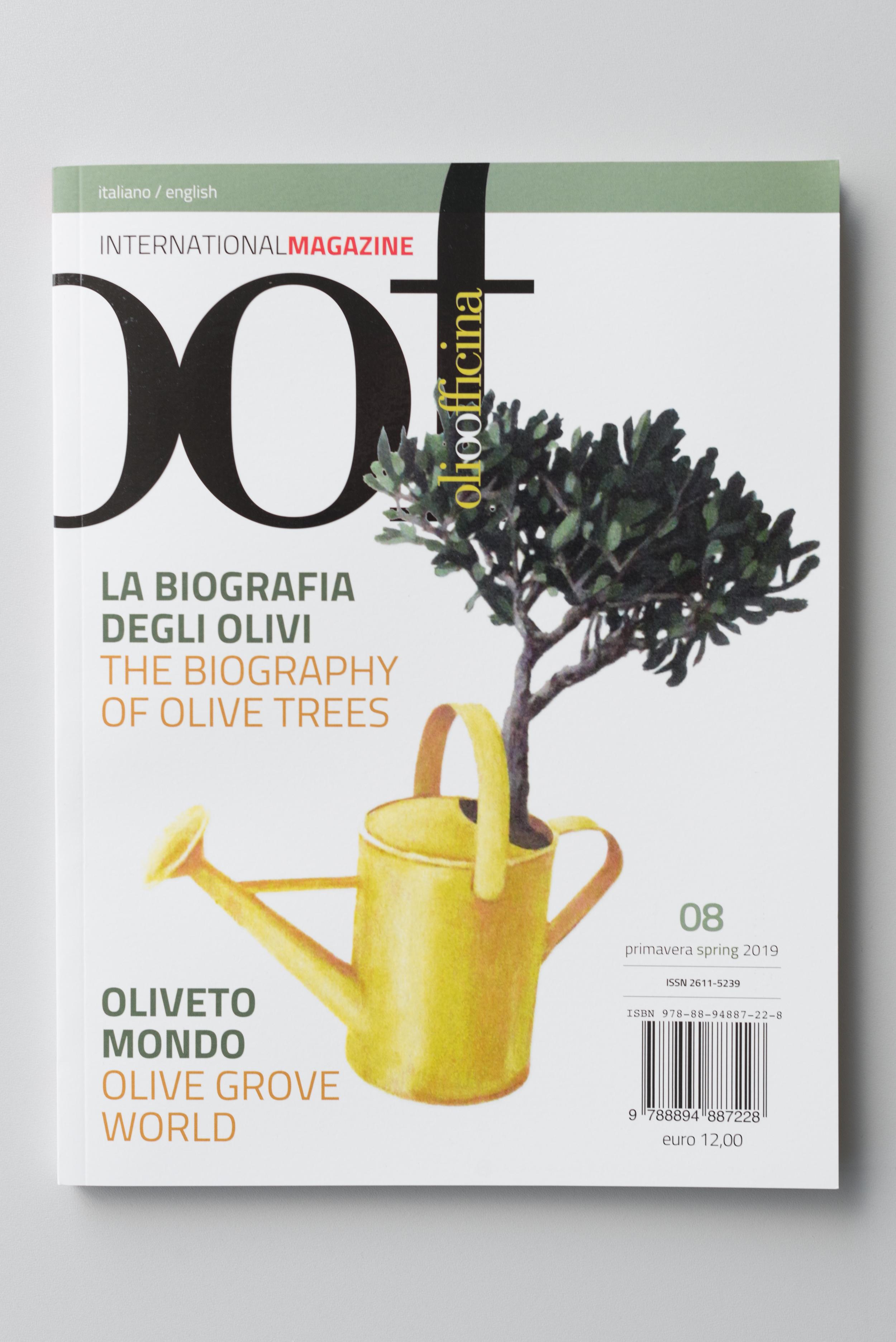 OLIOOFFICINA -OOF- Olio Officina magazine Remi van Oers 2.jpg