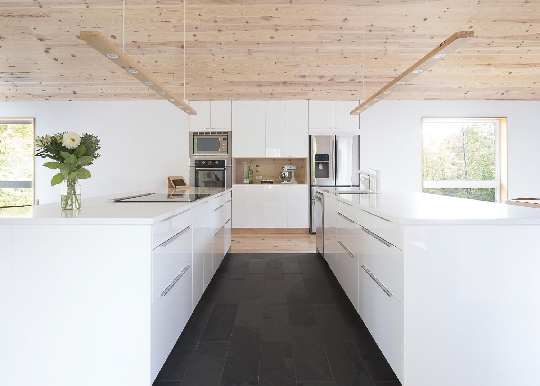 DKA_Architectes-10.jpg