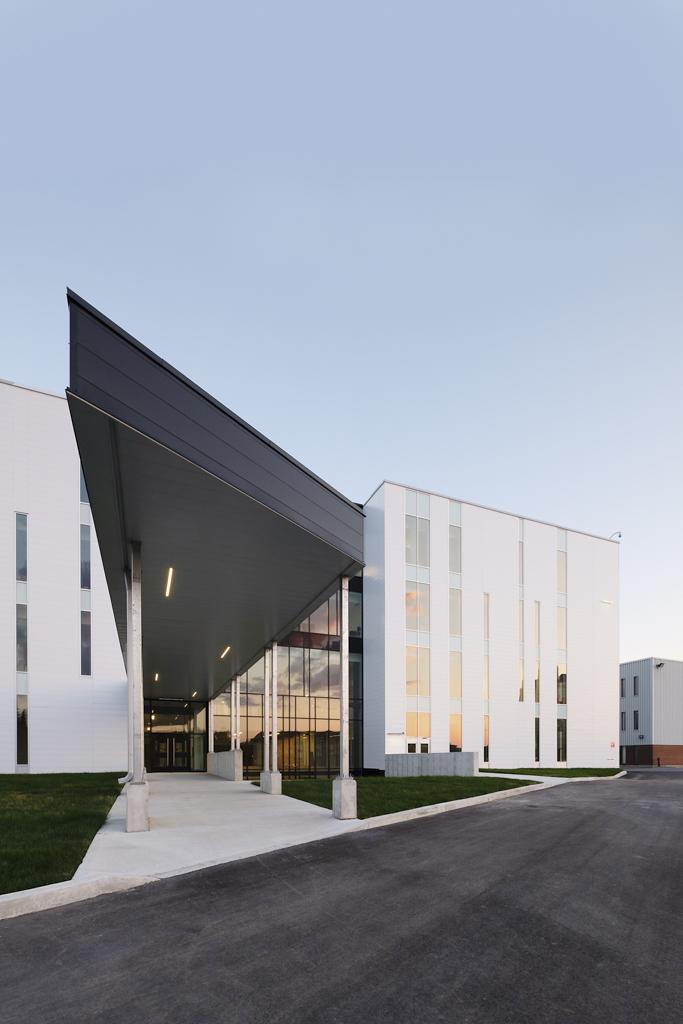 CASR_DKA_Architectes-44.jpg