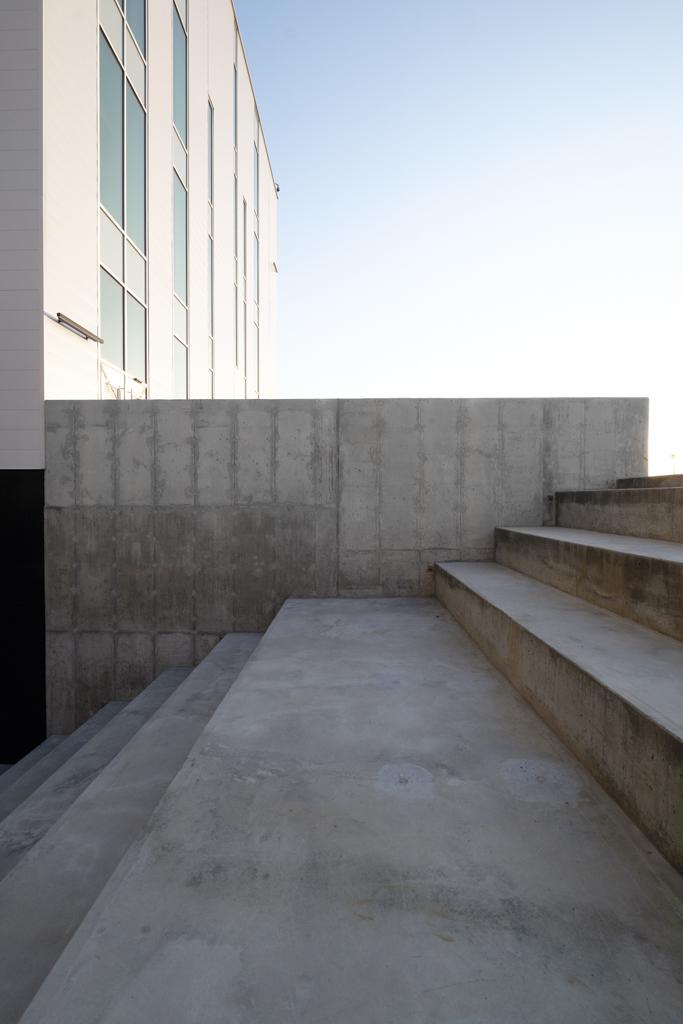 CASR_DKA_Architectes-35.jpg