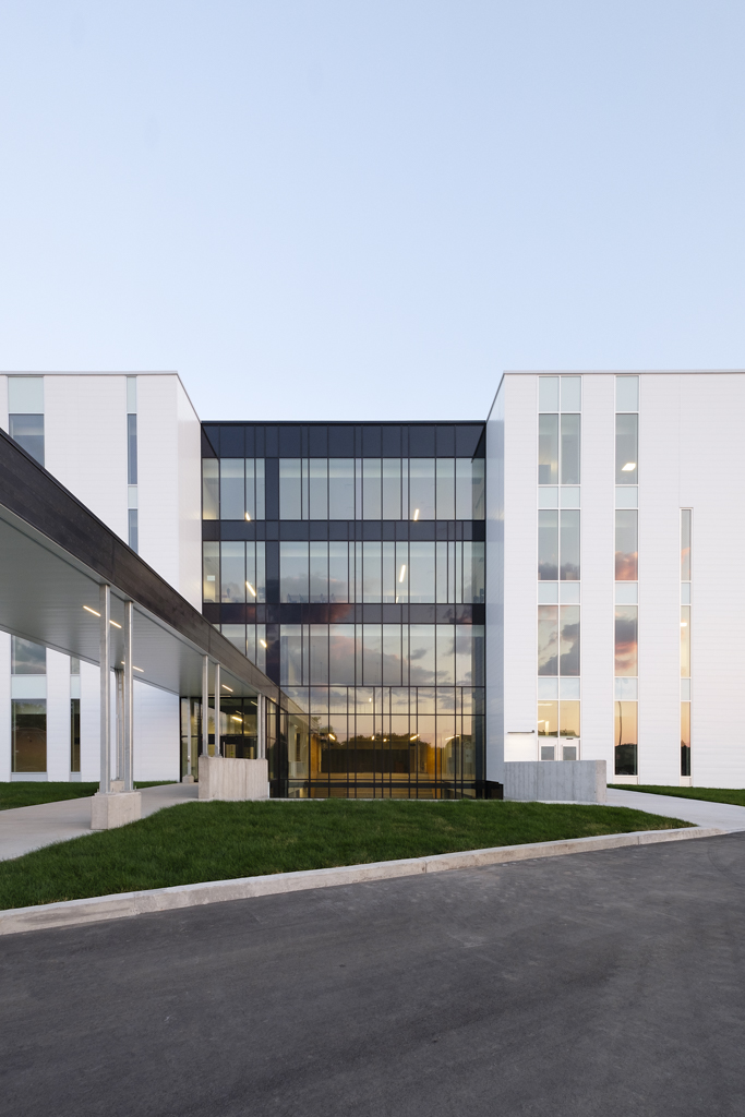 CASR_DKA_Architectes-45.jpg