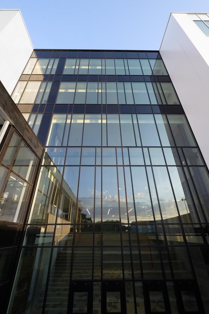 CASR_DKA_Architectes-36.jpg
