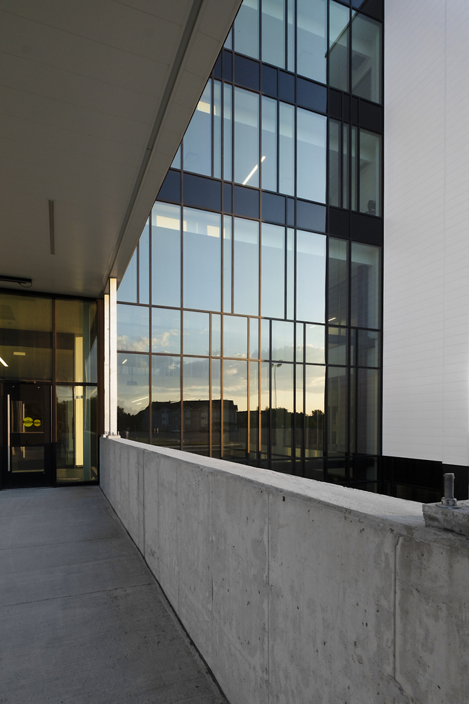 CASR_DKA_Architectes-34.jpg