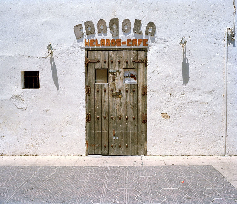 Province de Cadix Tarifa, 2010-2011