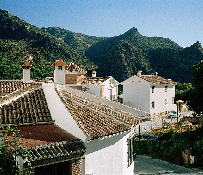 Güéjar Sierra 2010-2011