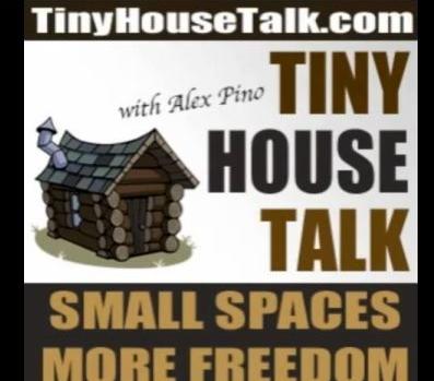 tiny-house-talk.jpg