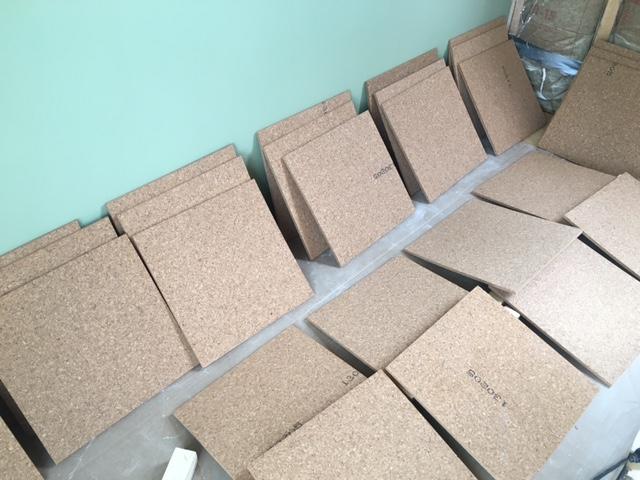 cork tiles breathing.JPG