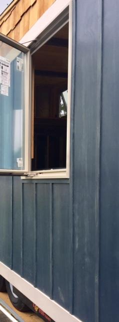 exterior wall board and batten.jpg