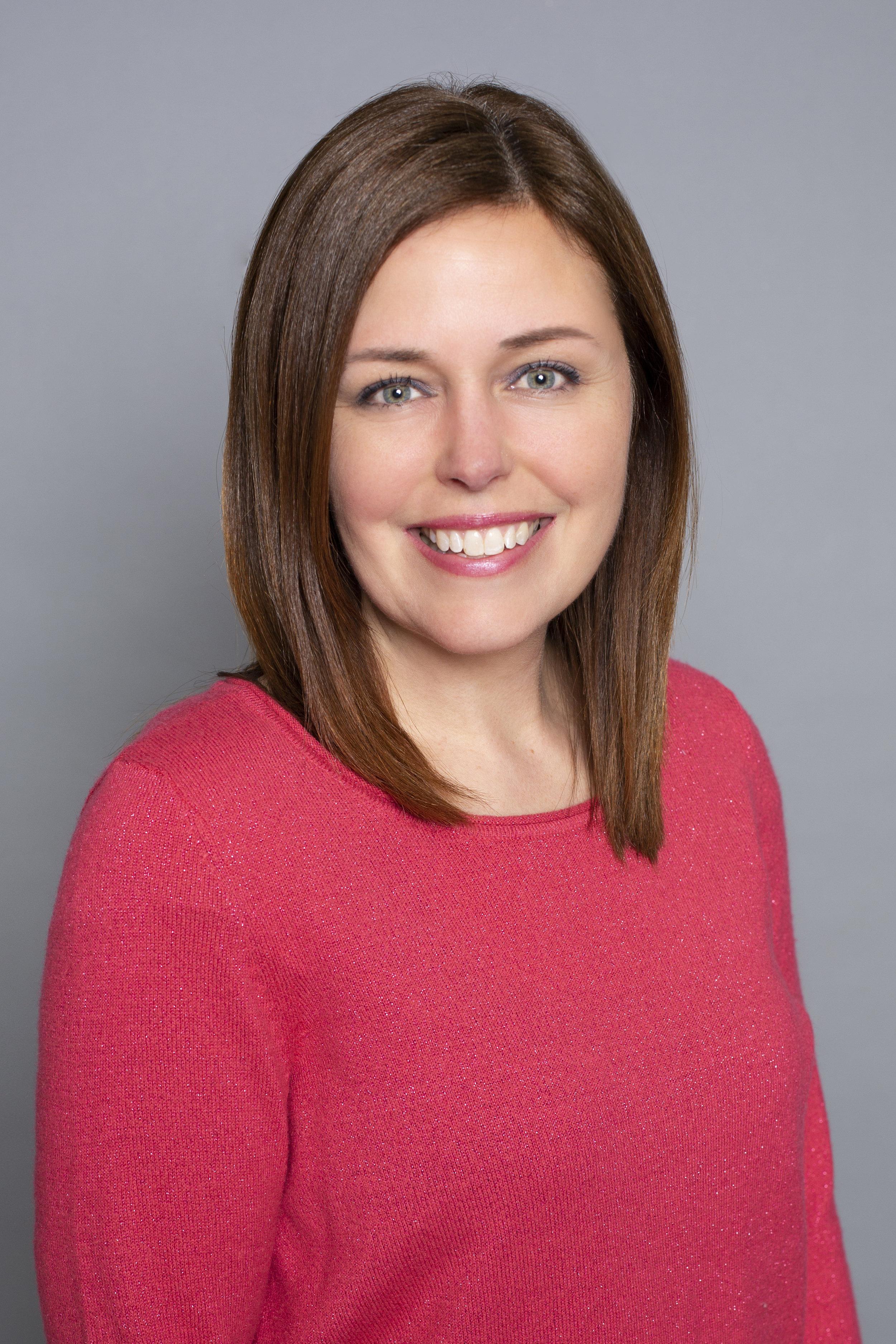 Teri Greer, WHNP