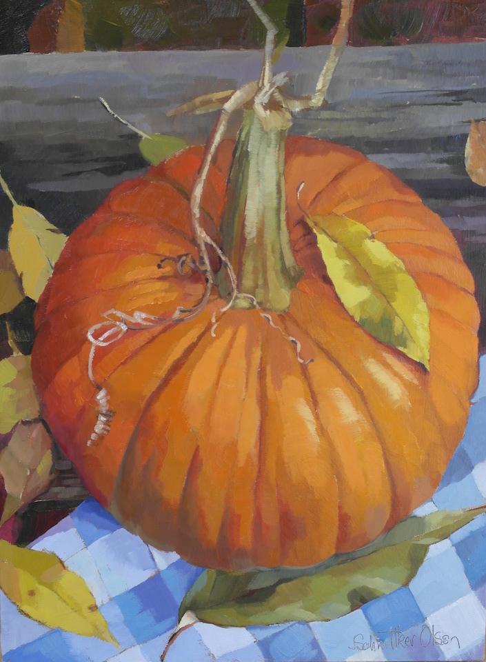 pumpkin9x12:96.jpg