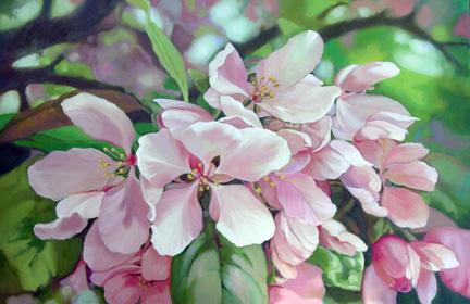 pinkblossomptg4x6 2.jpg