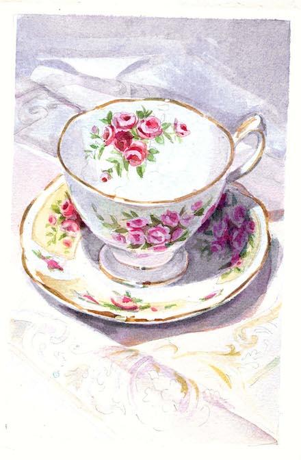 teacupwtr 2.jpg
