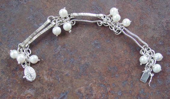 Silver&pearls.jpg