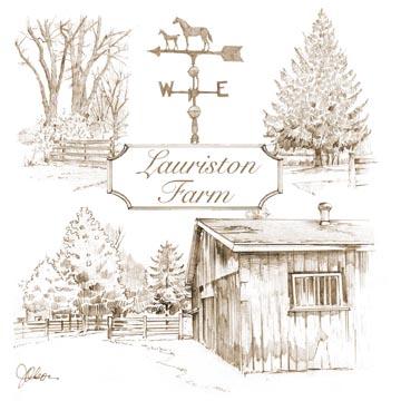 lauristonfarm.jpg