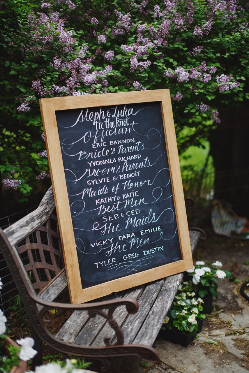 Steph_Wedding_Sign7.jpeg