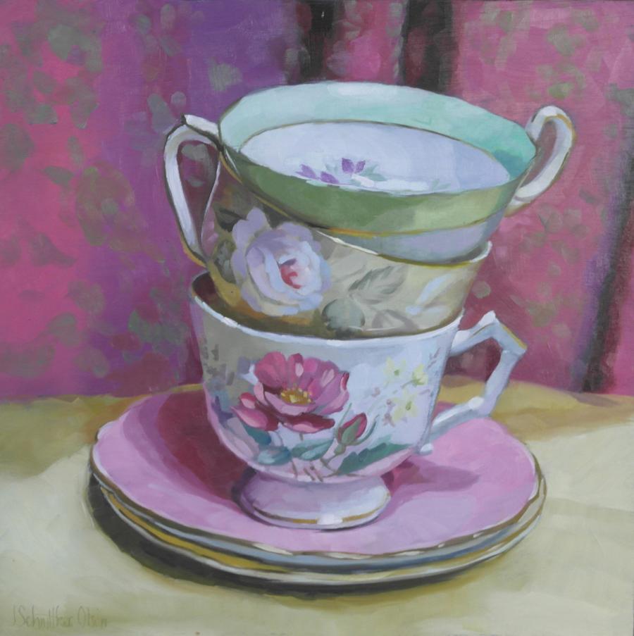 PastelTeacups.jpg