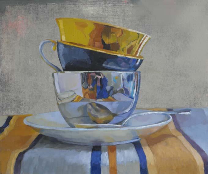 teacupsb&G96.jpg