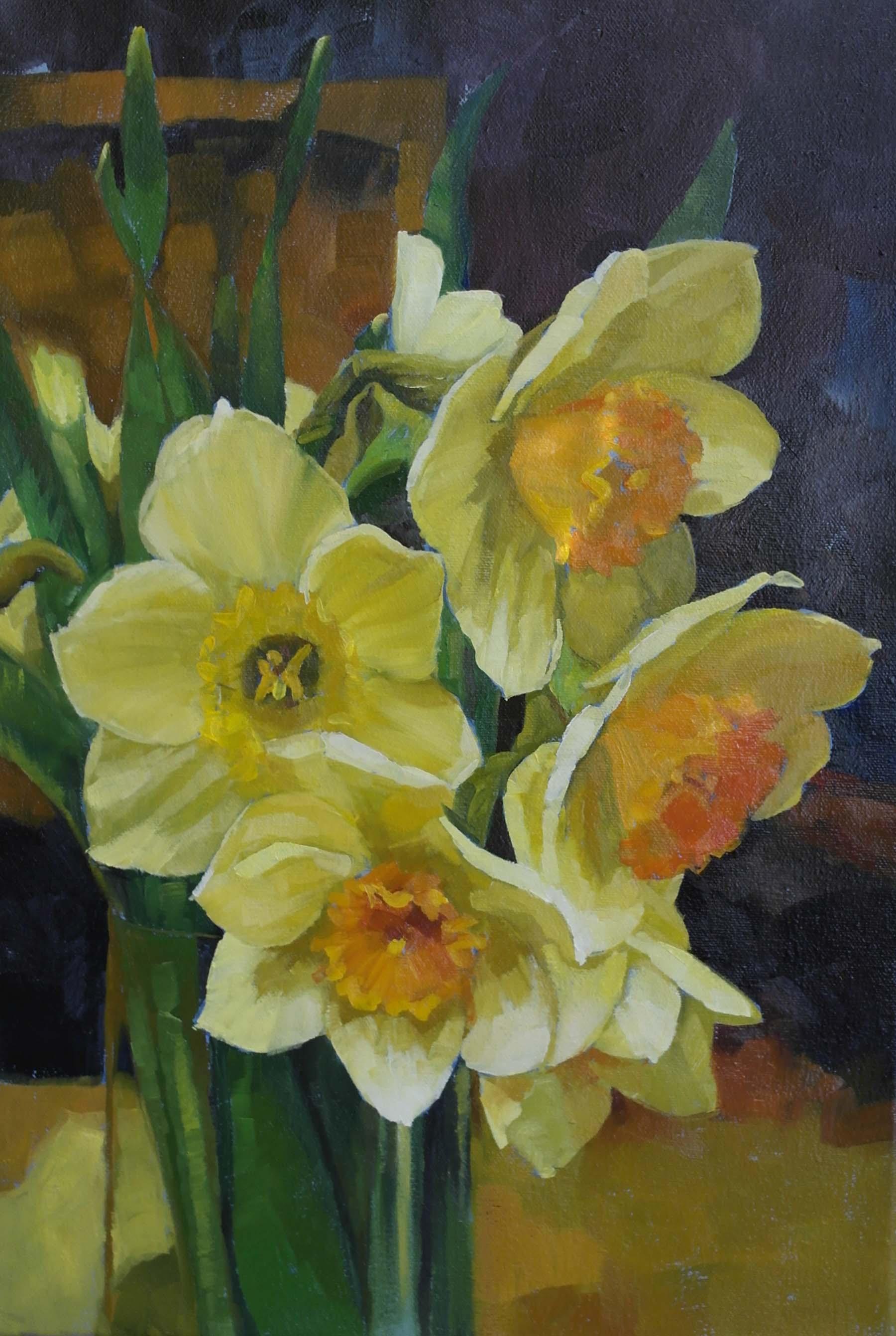 DaffodilBCard.jpg