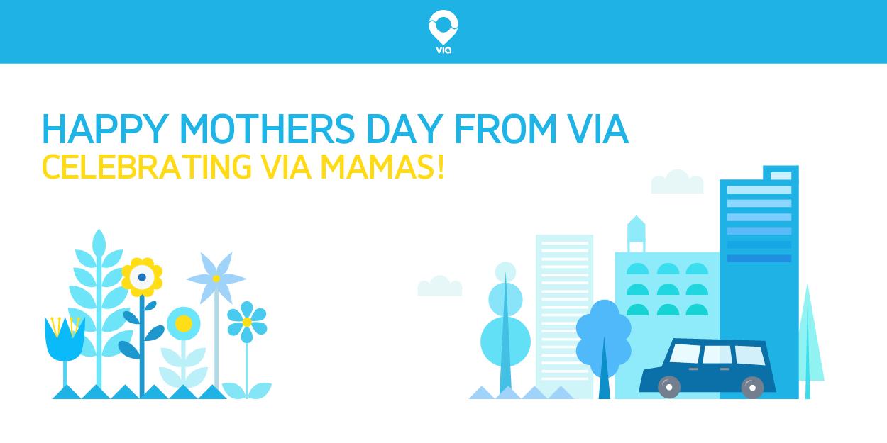 Via_Mothersday_Header-01.png